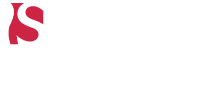 Synventive Molding Solutions